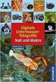 Tauchsicherheit, Tauchsignalgeber, Unterwasserfotografie mit Makro-Ausrüstung
