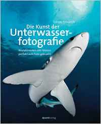 Tauchsicherheit, Tauchsignalgeber, Unterwasserfotografie, Profitricks und -tipps