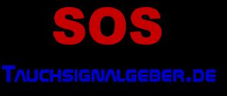 Tauchen Signalgeber | Taucherboje kaufen ★ Ratgeber ★ Vergleich ★ Test