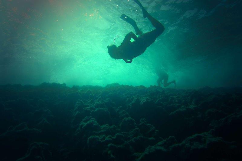 Gozo Tauchen Schwimmboje kaufen Tauchboje kaufen Tauchsignalgeber